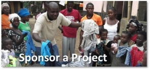 sponsor-a-project